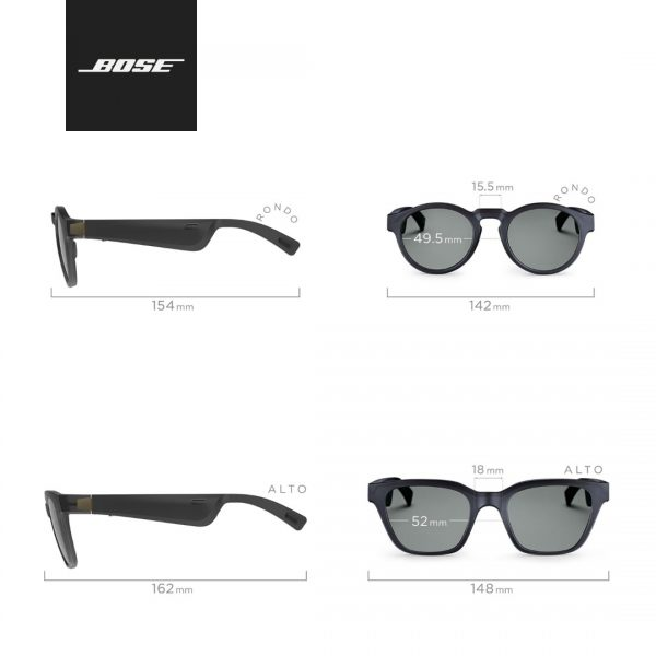 Bose_Frames_Fit_Visual_28Jan2019