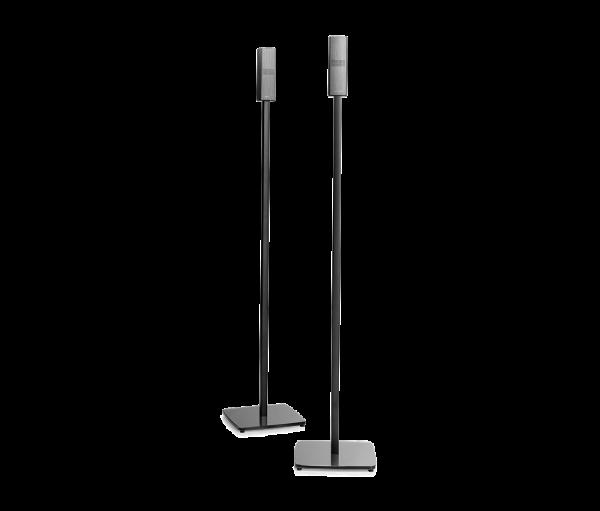 Chân loa Bose Omnijewel, màu đen (763197-0010 ) 1