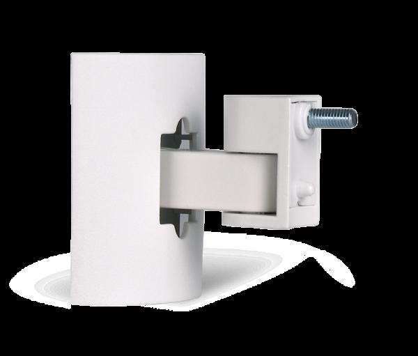 Giá treo loa Bose UB-20 II, màu trắng (722141-0020)