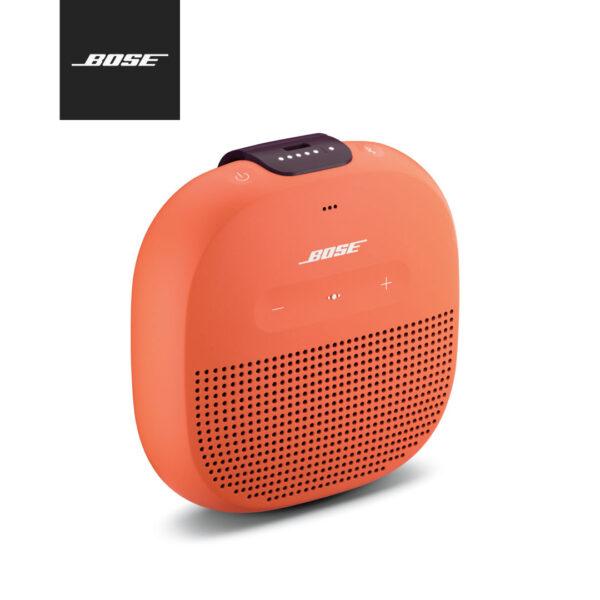 SoundLink_Micro_023_HR