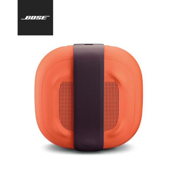 SoundLink_Micro_026_HR