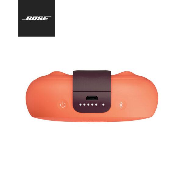 SoundLink_Micro_027_HR