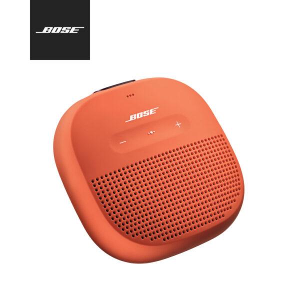 SoundLink_Micro_030_HR