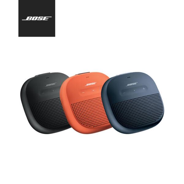 SoundLink_Micro_031_HR