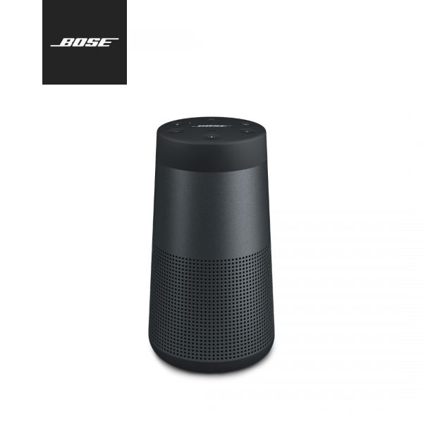 SoundLink_Revolve_HR14_black