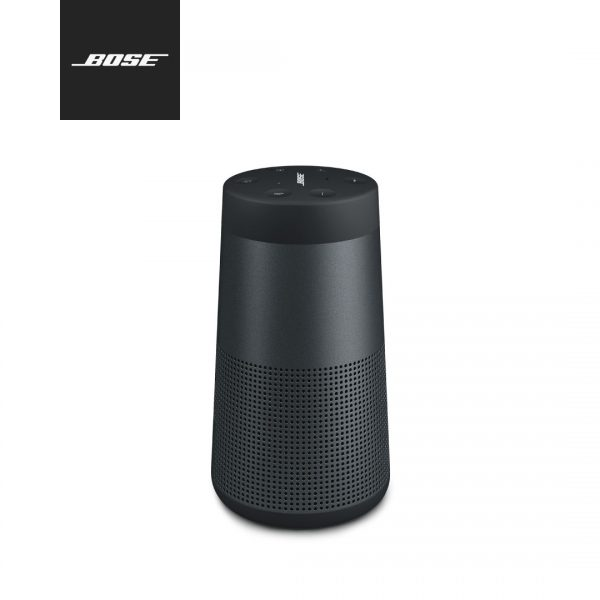 SoundLink_Revolve_HR16_black
