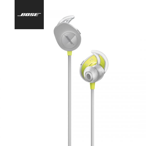 SoundSport_Wireless_038_HR_PRIMARY