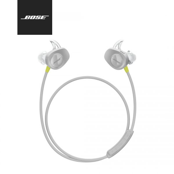 SoundSport_Wireless_043_HR