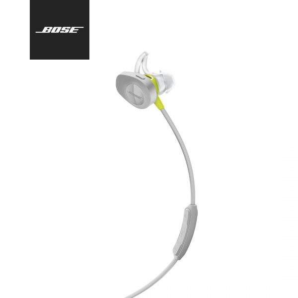 SoundSport_Wireless_044_HR