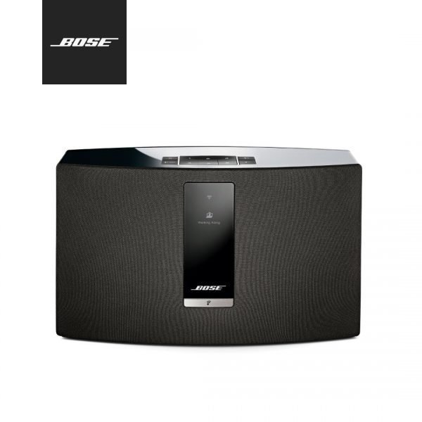 SoundTouch_20_Wireless_Music_System_III_HR01