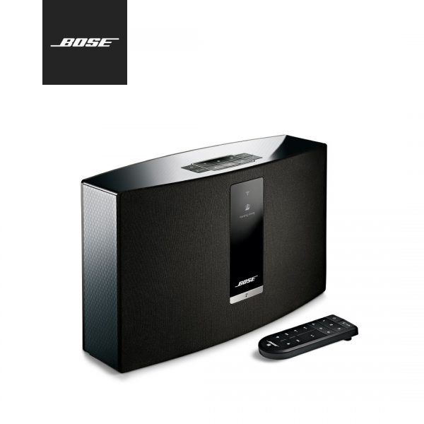 SoundTouch_20_Wireless_Music_System_III_HR07