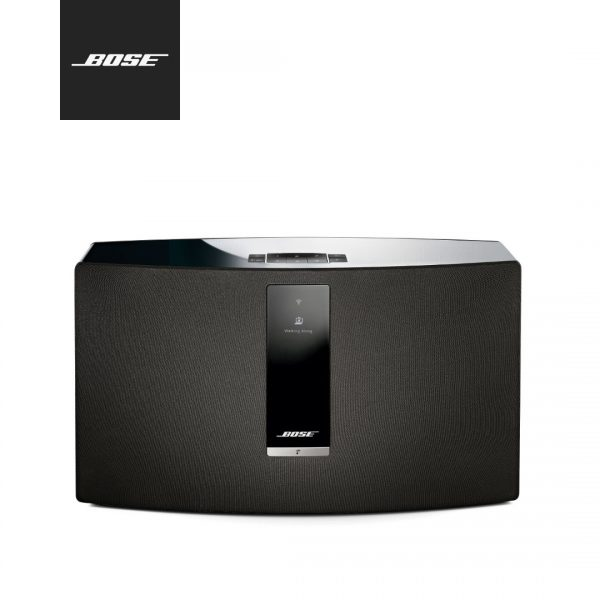 SoundTouch_30_Wireless_Music_System_III_HR01