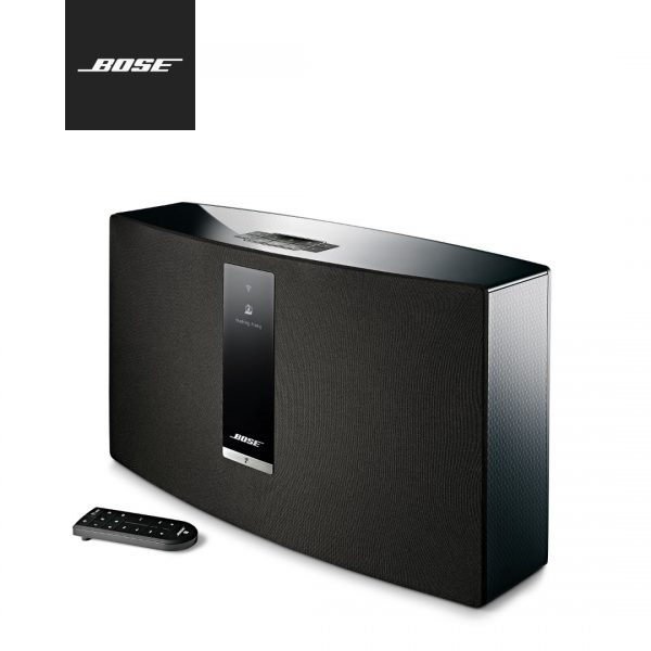 SoundTouch_30_Wireless_Music_System_III_HR03_PRIMARY