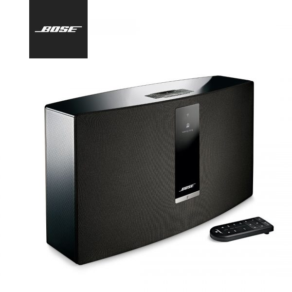 SoundTouch_30_Wireless_Music_System_III_HR07