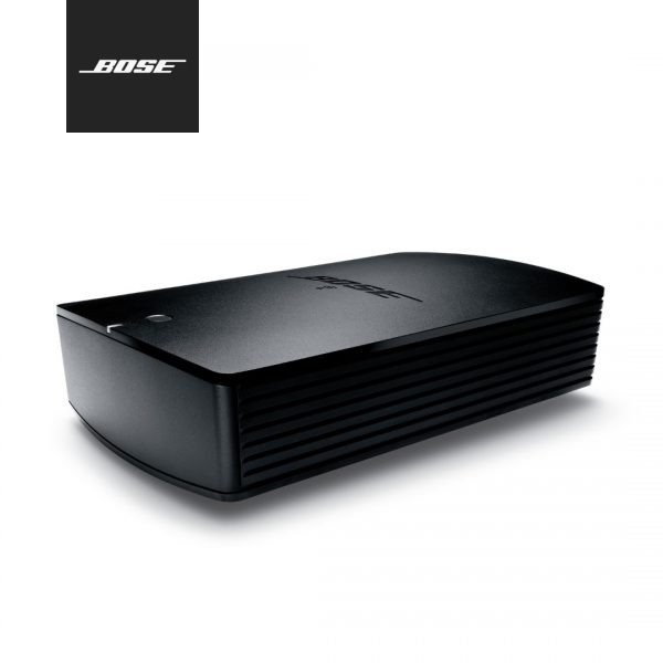 SoundTouch_SA-5_Amplifier_HR02