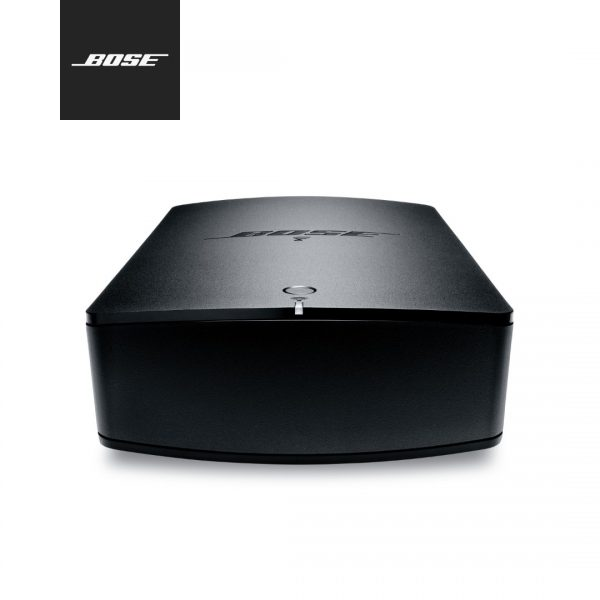 SoundTouch_SA-5_Amplifier_HR03