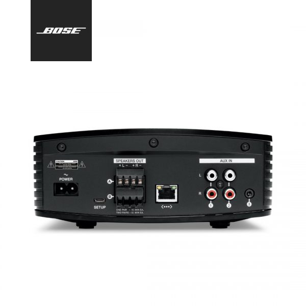 SoundTouch_SA-5_Amplifier_HR04