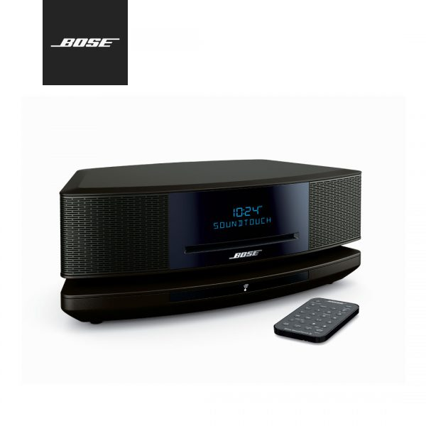 Wave_SoundTouch_Music_System_IV_HR08