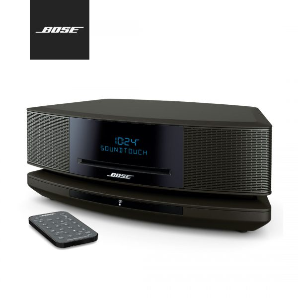 Wave_SoundTouch_Music_System_IV_HR09