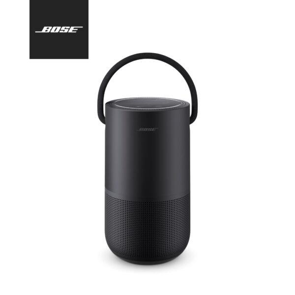 Portable_Home_Speaker_Black_2009_1