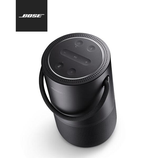Portable_Home_Speaker_Black_2009_2
