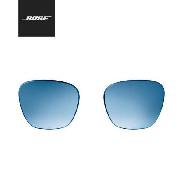 Lenses_Alto_Blue_09_RGB_1349x1920