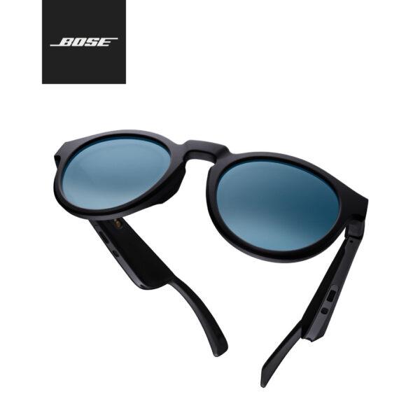 Lenses_Rondo_Blue_13_RGB_1920x1440