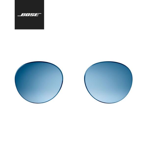 Lenses_Rondo_Blue_15_RGB_1349x1920
