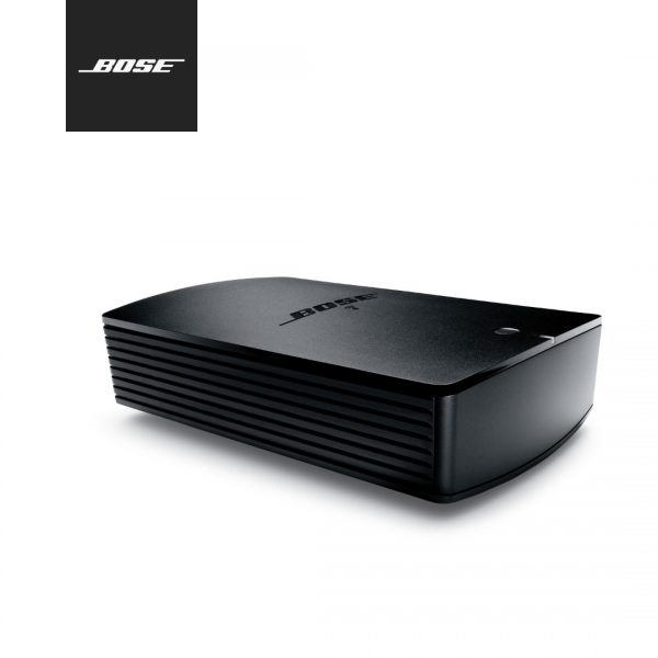 SoundTouch_SA-5_Amplifier_HR01_PRIMARY