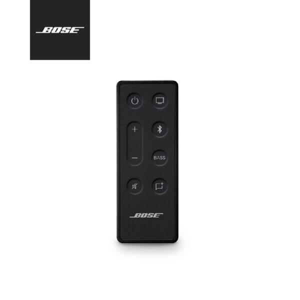 TV Speaker_10-01-01