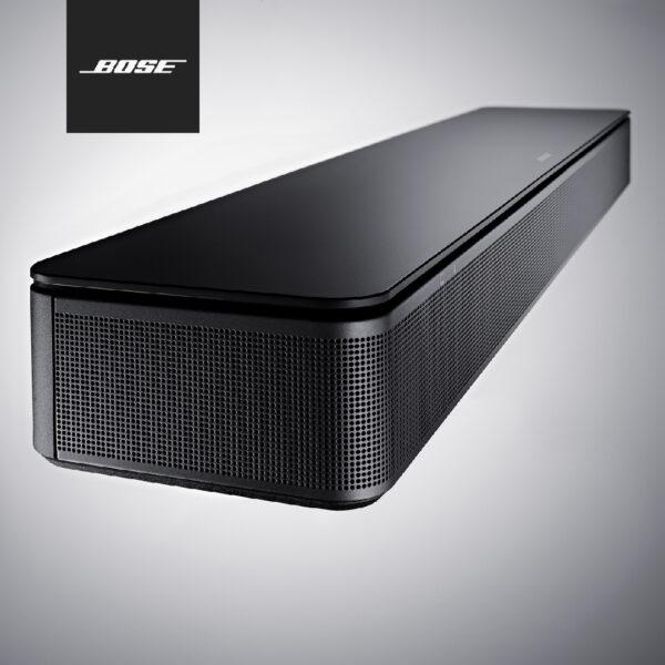 TV Speaker_9-01